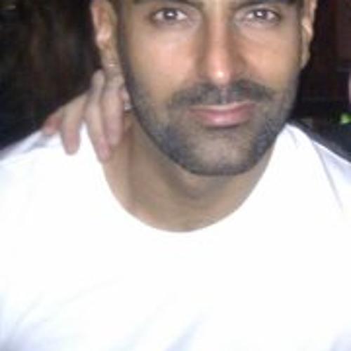 G.R's avatar