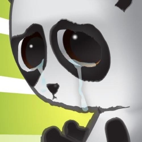 HansKril's avatar