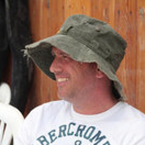 Marc Delavarenne's avatar