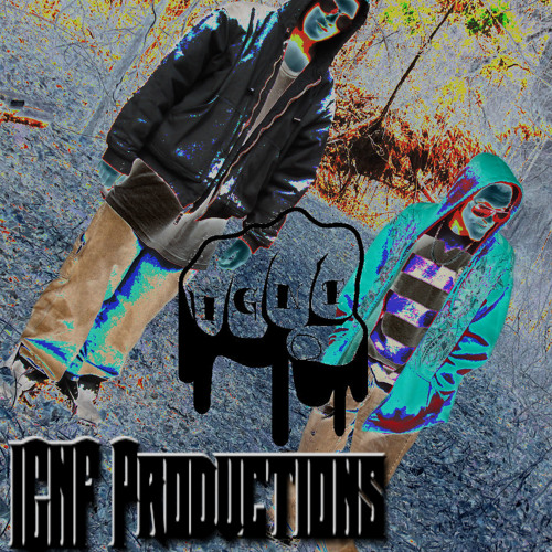 IGNF Productions's avatar