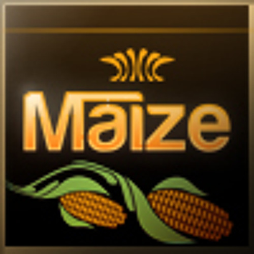 MAIZEdnb's avatar