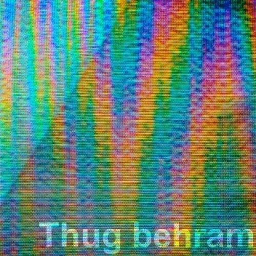 T.behram's avatar