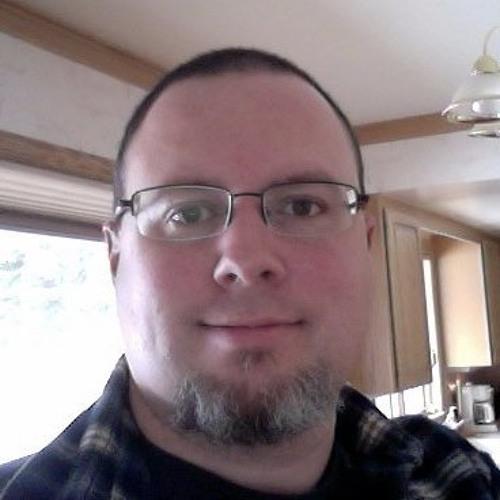 sanderjm's avatar