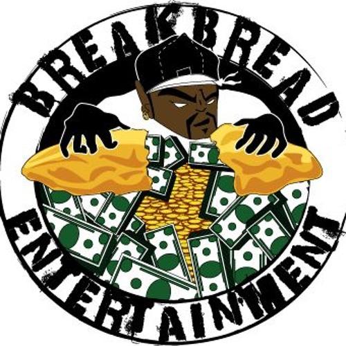 BreakbreadEntertainment's avatar