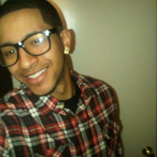 @TheodoreFitted's avatar