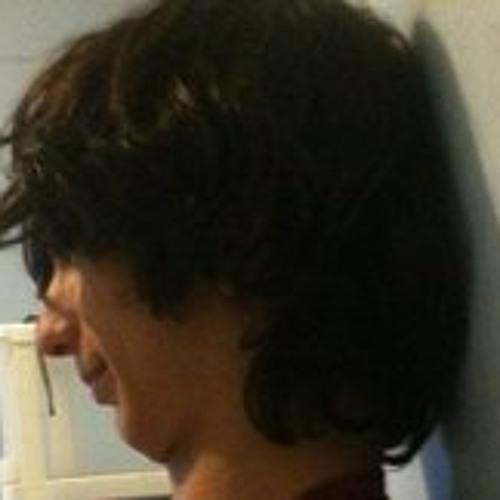 Robert Spero's avatar
