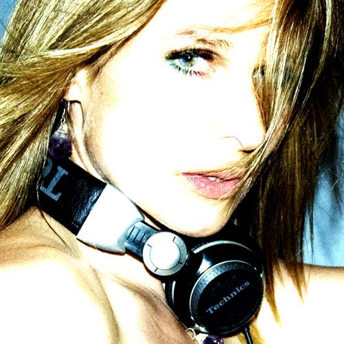 myshell's avatar