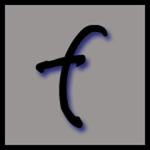 Finkelsteen's avatar