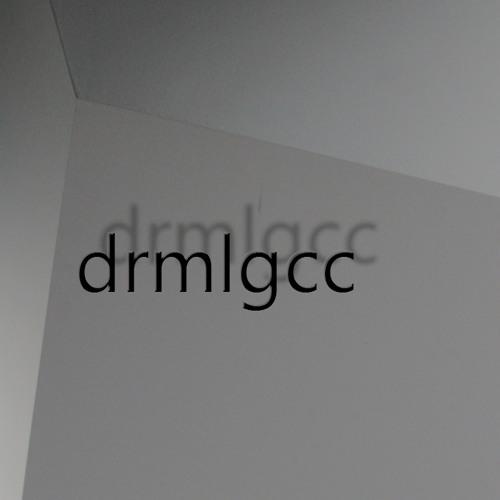 dreamlogicc's avatar