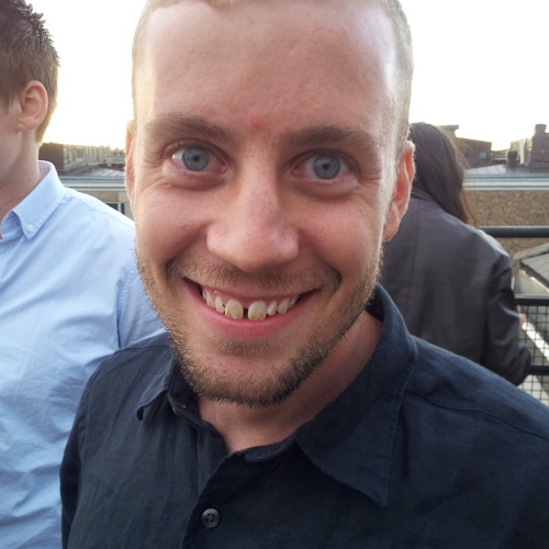 kickilillkorv's avatar