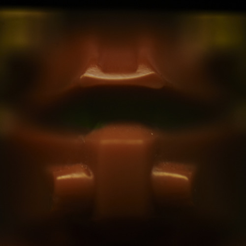 JSager's avatar