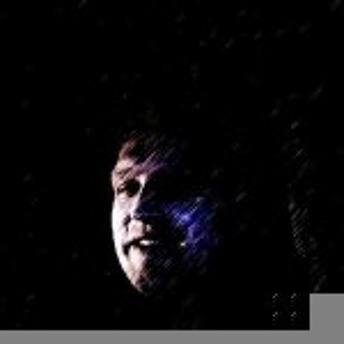 chillboy's avatar