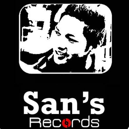 Sangga_K's avatar