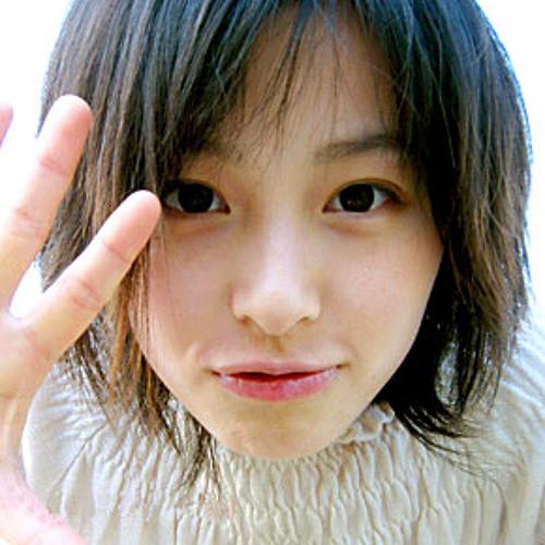 LEIMia's avatar