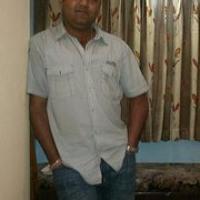 Benche Thakar Gaan