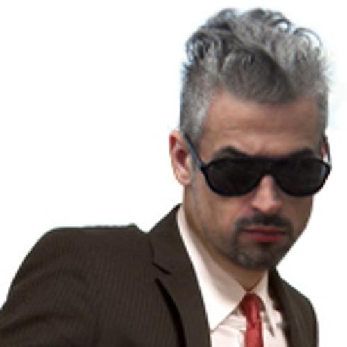 Tof Seventhstranger's avatar