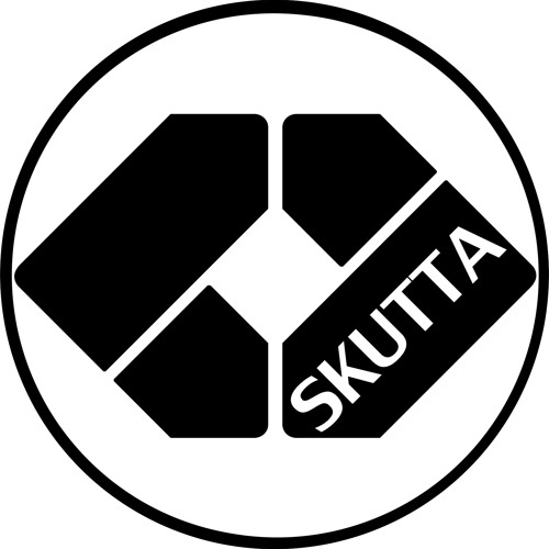 Skutta Records's avatar