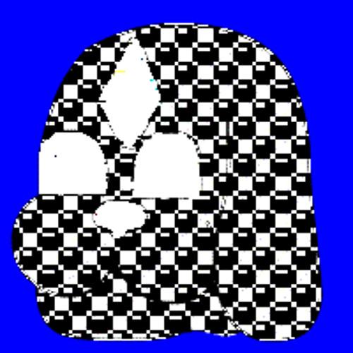 greatj0b's avatar