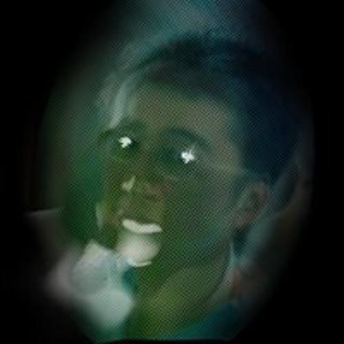 Takeshi Fukasawa's avatar
