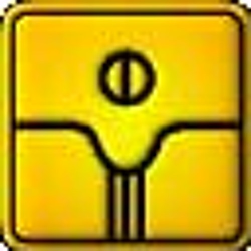 Seed11's avatar