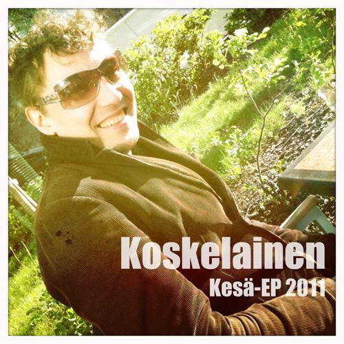 Koskelainen's avatar