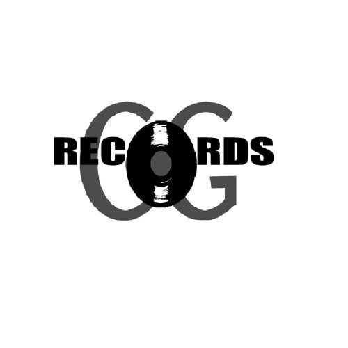 CG Records's avatar