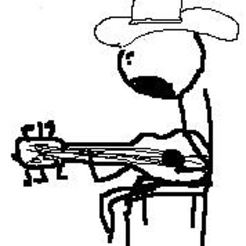 ettumason's avatar