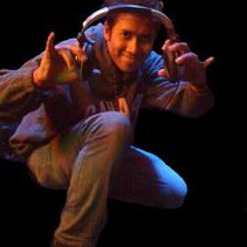 DJ Kunj Jaiswal's avatar