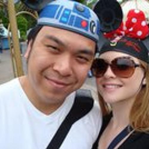 Chris Choy's avatar