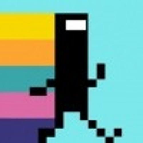 kreved's avatar