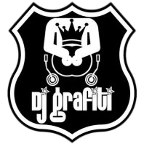 Djgrafiti Junior's avatar
