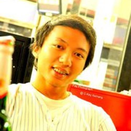 Fadly Nozella's avatar