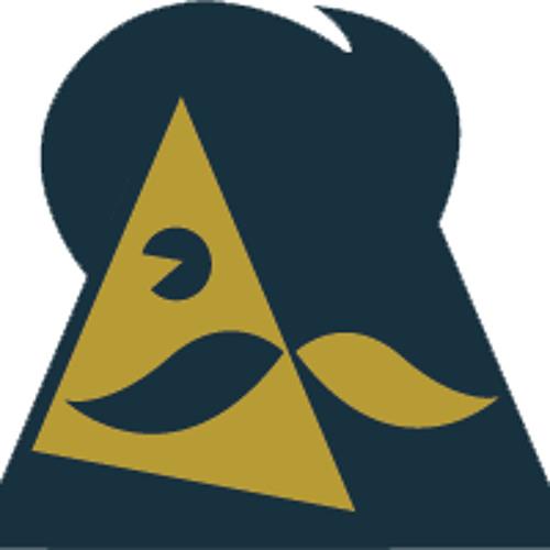 Chez Albert's avatar