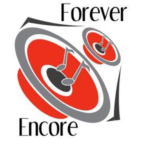 Forever Encore's avatar