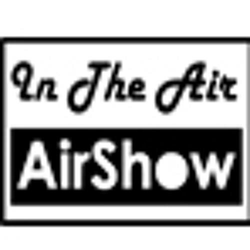 InTheAirShow's avatar