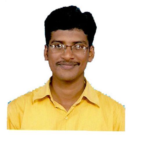 manokrish's avatar