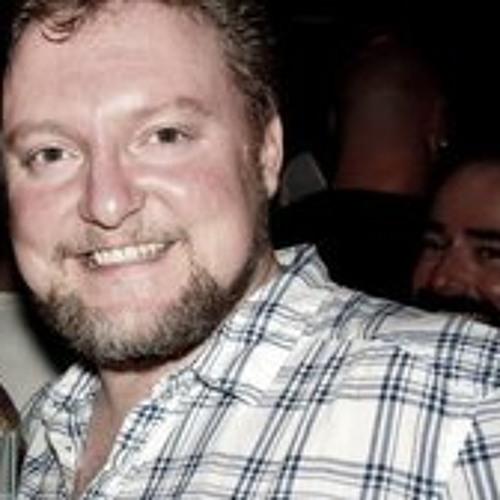 Kevin D. Clarke's avatar