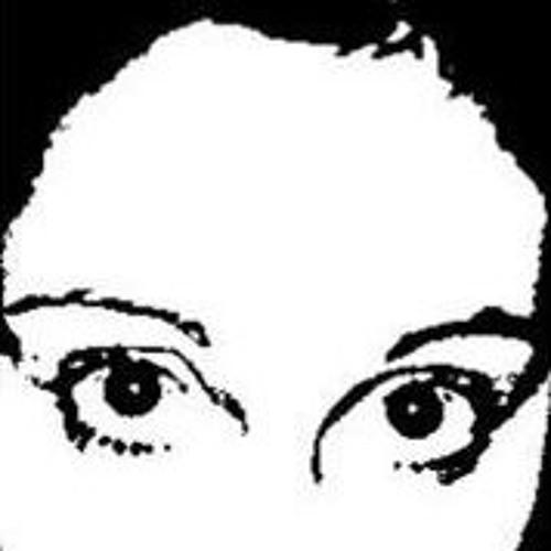 freenoe's avatar