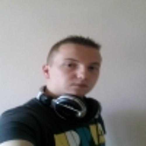 djmaikstylez's avatar