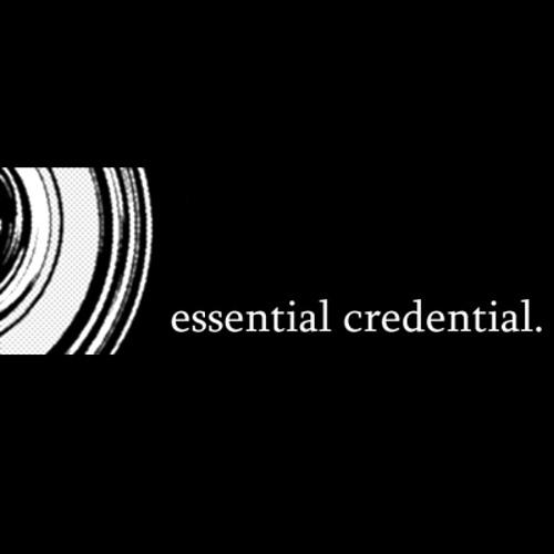 essentialcredential's avatar
