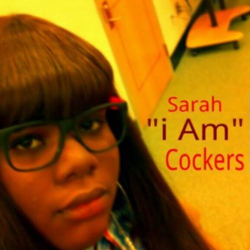 sarah songbird's avatar