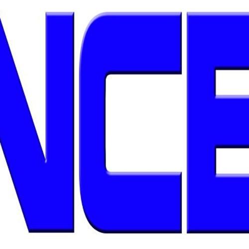 NCB Radio's avatar