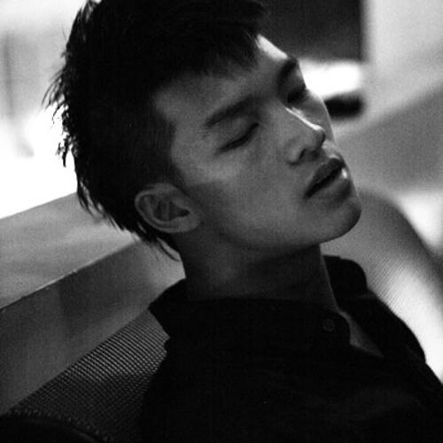 Andy Yim's avatar