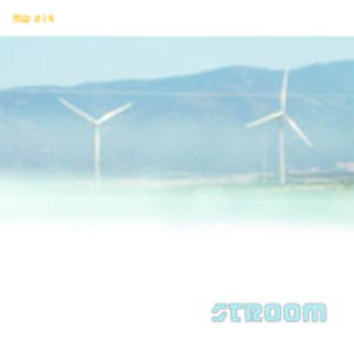 stroom.'s avatar