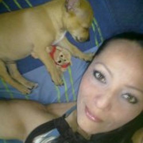 Ofelia Trancelover's avatar