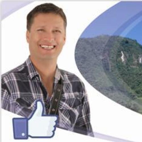 Juan Martin Vasquez H's avatar
