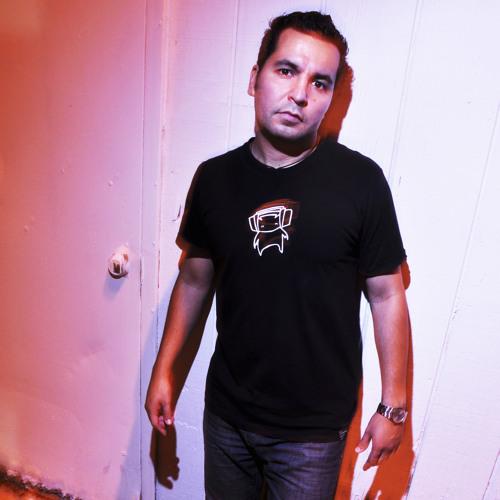 Joey Muniz's avatar