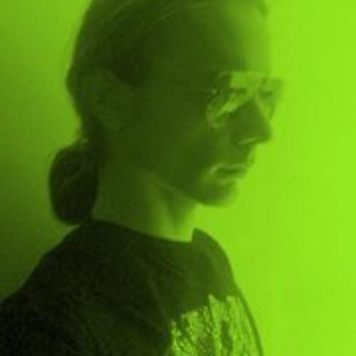 Maach0 Maniac's avatar