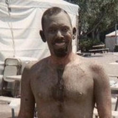Mark Baker's avatar