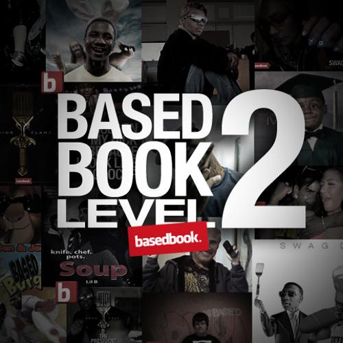 Basedbook Level 2's avatar